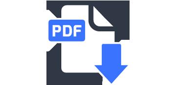 telechargement-brochure-pdf-invarture
